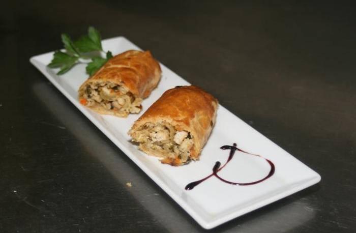 Restaurante pikua mutriku gipuzkoa carta menu - La cocina vasca menu fin de semana ...