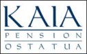 PENSION HOSTAL KAIA