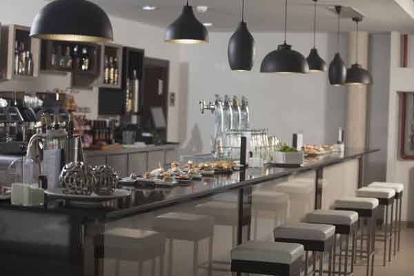 Restaurante HK10  en Urnieta especialidades